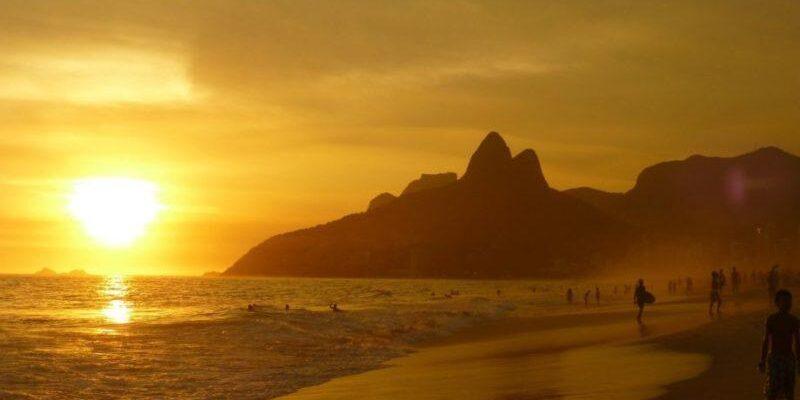 ipanema beach 99388 1920 e1591633569789