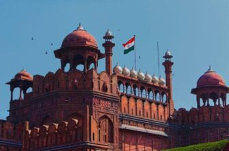 red fort 2254704 1920 e1591633934686