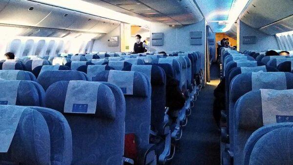 aircraft_main_cabin