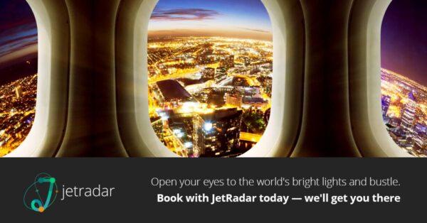 2014 10 01_JetRadar_Airplane megapolis2_1200 628