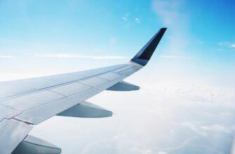airplane 1670266 1280