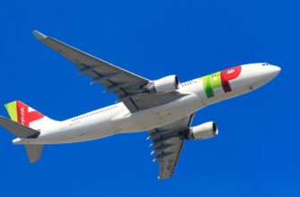 airplane tap 1567519352jaO