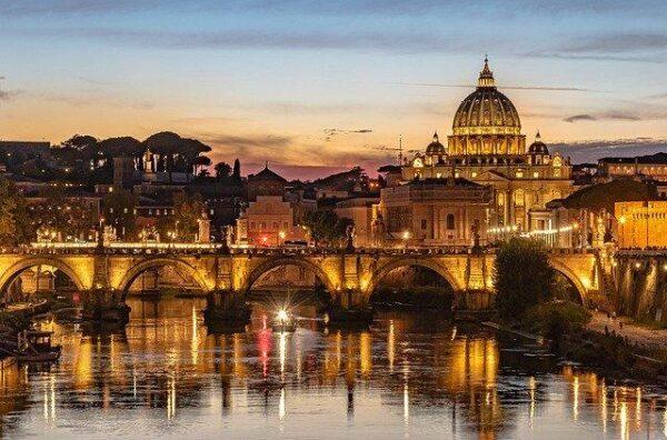 rome_architecture 4529605_640