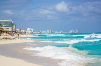 cancun-1249301_1280
