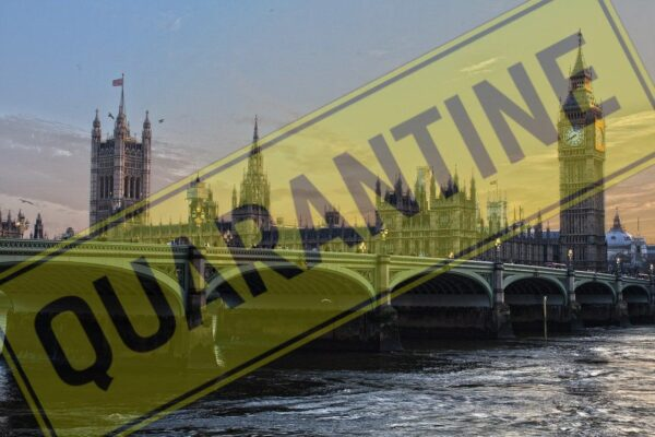 london 530055_1280_quarantine