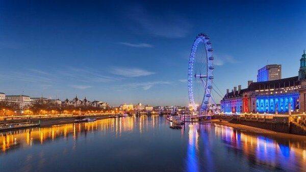 london-eye-945497_640