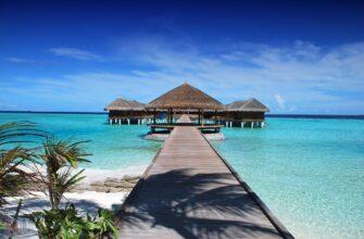 maldives 666122 1280
