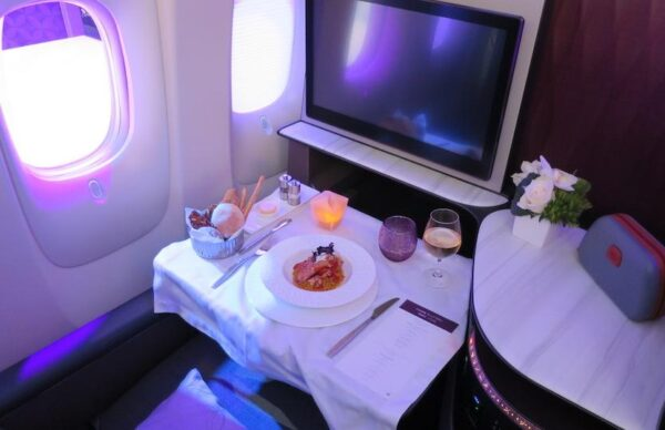 Qatar_Airways_Qsuite