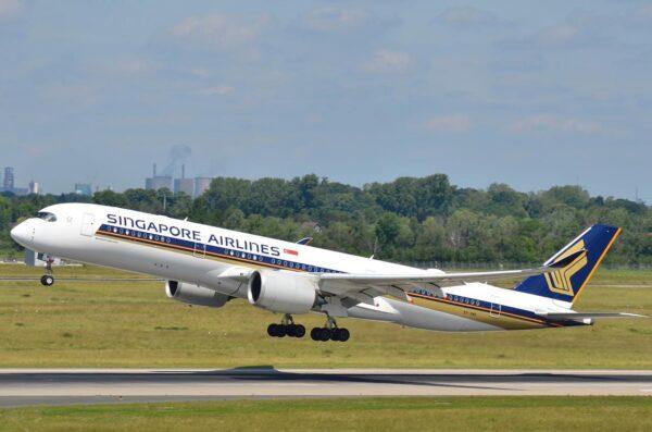 singapore-airlines-4675695_1280