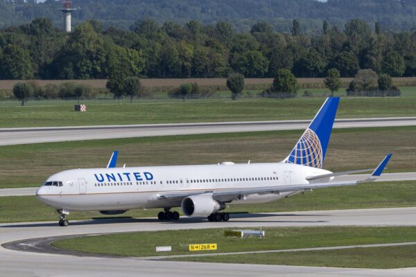 united-airlines-5249634_1280