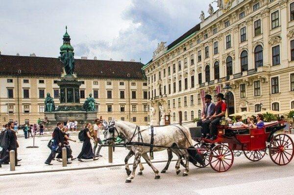 vienna-1544015_640