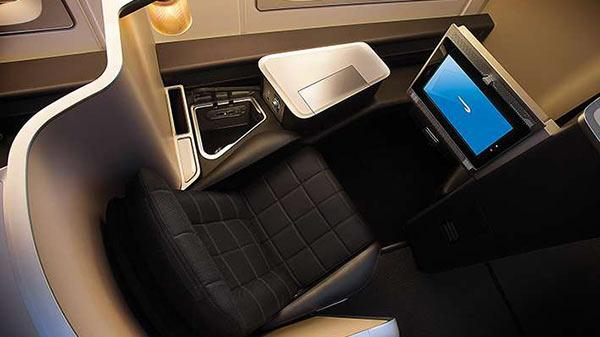 A380_First_Suite_IFE_Handset_MH_600x337