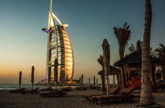 Dubai burj al arab 690768_1280