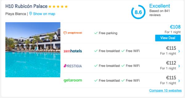 Hotel_Lanzarote