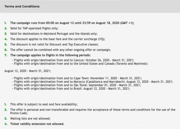 Снимок экрана 2020 08 12 в 14.22.06