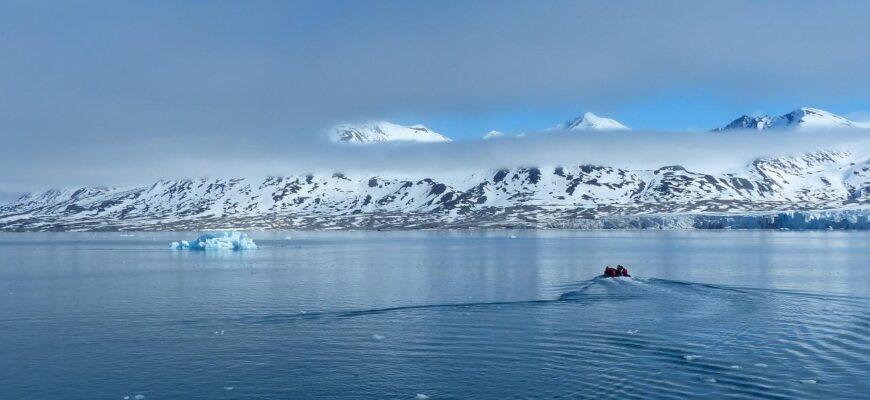 spitsbergen 970116 1280