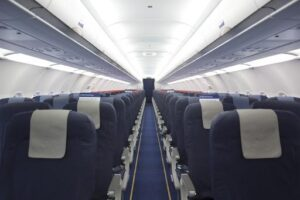 Brussels Airlines economy_1