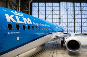 KLM_1920_aankomst b737 ph bcl 436422