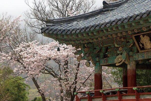640px Beomeosa_temple_ _panoramio_(1)