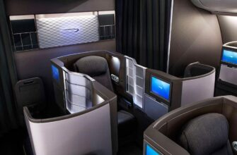 British Airways_A380_CW_01_Cabin Overview_Cross Aisle_1200x675