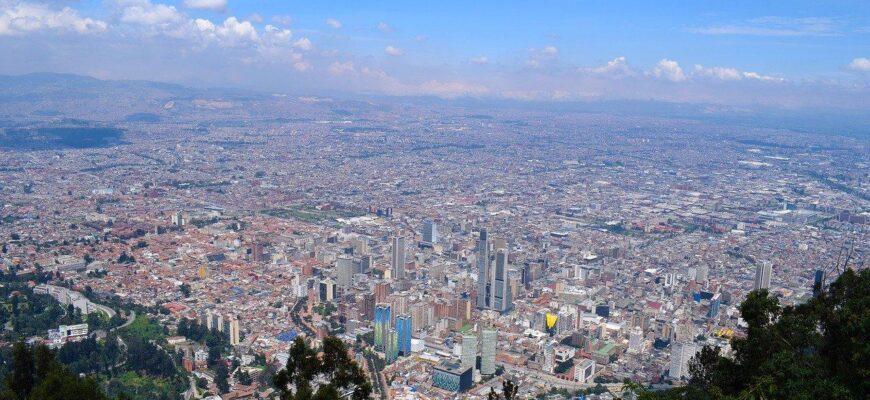 Colombia_bogota 4072370_1280