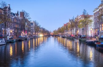 Amsterdam_canal 5476717_1280