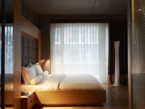 double deluxe room_3