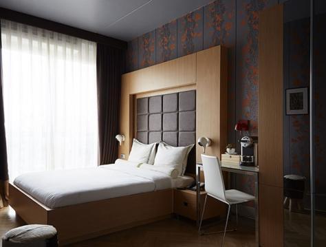 double deluxe room_4