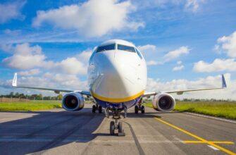 Ryanair_enviro_plane compressed