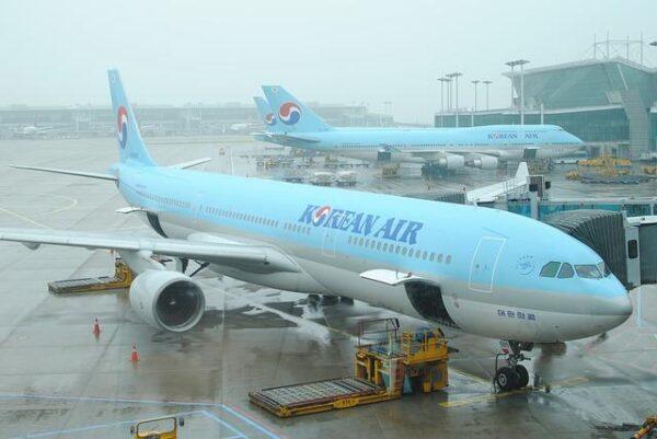 incheon international airport 680402_640