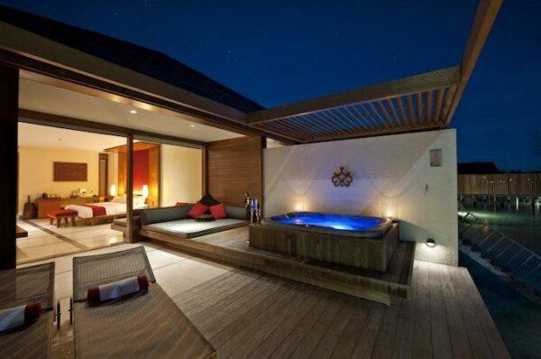 Paradise_Haven Villa Exterior 01 scaled