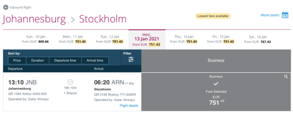 Снимок экрана 2020 09 07 в 15.12.38