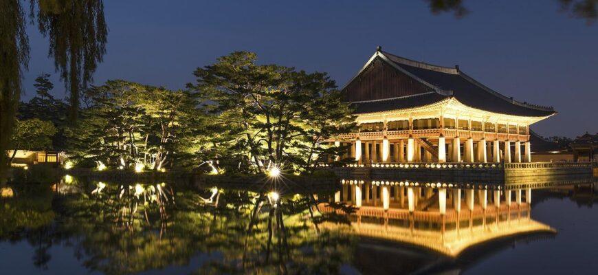 South Korea_the landscape 1950544_1280