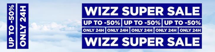 wizz_super_sale_backgroung_2fd230a0