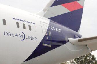 LATAM_01_Boeing_Dreamliner_big@2x