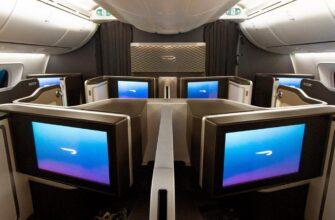 British Airways__first_216861021837201_1200x675