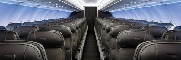 British Airways_A320_ET_05_Cabin_Overview_1200x400