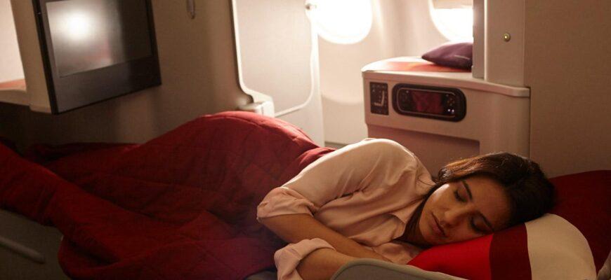 Iberia_business_plus_abordo_reclinable