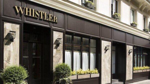 home whistler 1920x1080