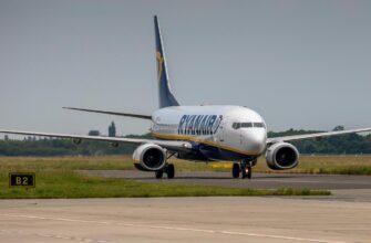 Ryanair_Piotr_Mitelski_Comp_3