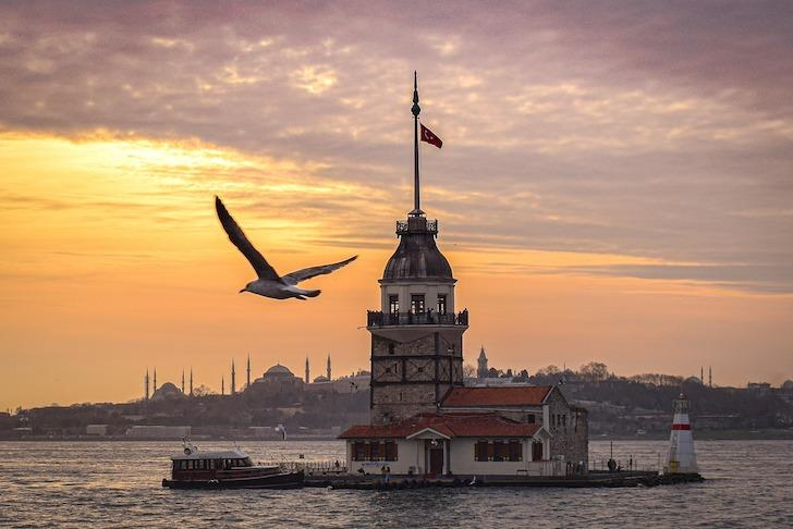istanbul_river 4873198_1280