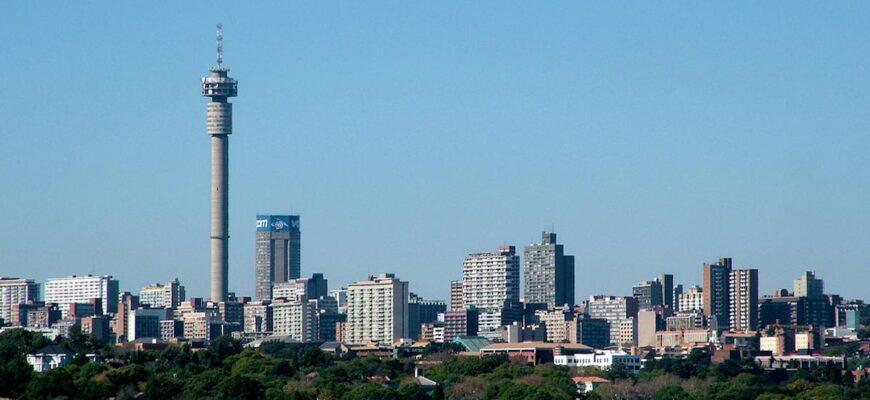 South Africa_jozie skyline 1 1509166 1280x960