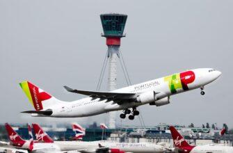 TAP Air Portugal_pikrepo.com