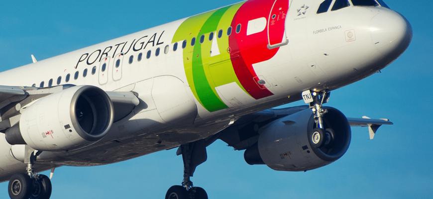 TAP Air Portugal_67151_1920x625
