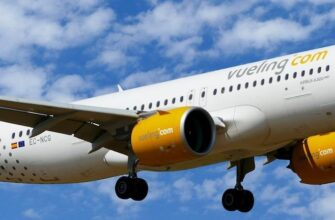 vueling promo aircraft 4366080 1280