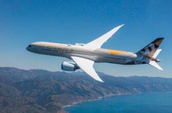 etihad airways boeing 787 9 small